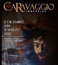 caravaggio-immersive-biglietti_2656724